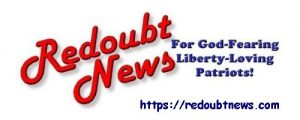 Redoubt News